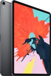"iPad Pro (2018) 12.9"" Wi-Fi + Cellular 256 GB Space Grau (MTHV2FD/A)"