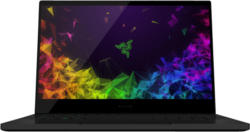 Gaming Notebook Blade Stealth 13 (RZ09-02812G52-R3G1)