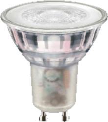 LED Leuchtmittel ILE-1106-1