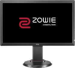 Monitor Zowie RL2460S, schwarz (9H.LHJLB.QBE)