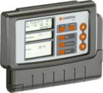 MediaMarkt Bewässerungssteuerung Classic 4030, 1283-20