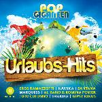 Saturn Pop Giganten Urlaubs-Hits