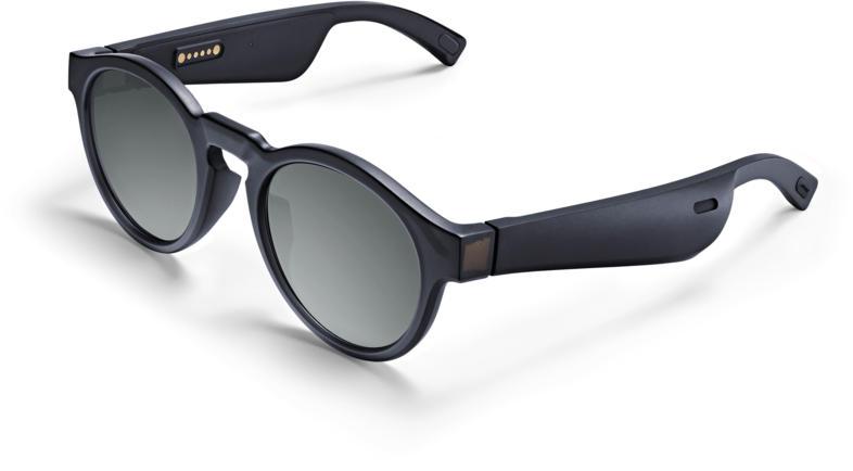 Audio Sonnenbrille Frames Rondo