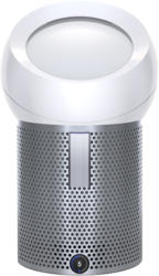 Pure Cool Me™ Weiss Silber 275910-01