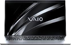 SX14 Notebook, silber, i7-8565U, 16GB, 512GB, 14Zoll, UHD (93053)