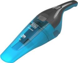 Handstaubsauger Nass- und Trocken Duster 7.2 V WDC215WA