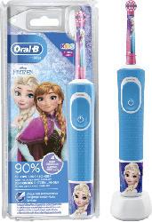 Vitality D100 Kids Frozen CLS