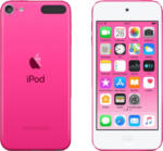 MediaMarkt iPod Touch 128GB, pink (MVHY2FD/A)