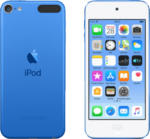 MediaMarkt iPod Touch 128GB, blau (MVJ32FD/A)