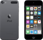 MediaMarkt iPod Touch 128GB, space grey (MVJ62FD/A)