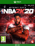 Media Markt NBA 2K20