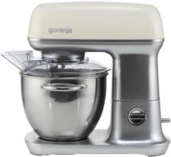 Küchenmaschine Creme MMC1500IY