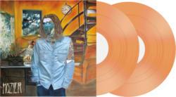 Hozier (Orange Edition)