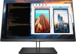 Monitor Z Display Z27, 27 Zoll, schwarz (2TB68A4)