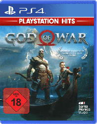 PlayStation Hits: God of War