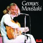 Media Markt Georges Moustaki