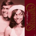 MediaMarkt Singles 1969-1981