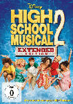 Saturn High School Musical 2 (Extended Edition)