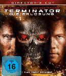 MediaMarkt Terminator 4: Die Erlösung