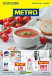 METRO Gastro Journal KW 9 - bis 11.03.2020