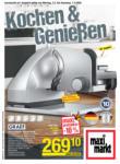 Maximarkt Maximarkt Flugblatt 02.03. bis 07.03. Beilage - bis 07.03.2020