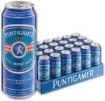 PENNY Puntigamer Bier - bis 29.02.2020