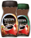PENNY Nescafé Classic* - bis 29.02.2020