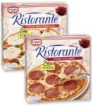 PENNY Dr. Oetker Pizza Ristorante* - bis 04.03.2020