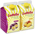 PENNY Lattella - bis 04.03.2020