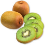 PENNY Vitaminreiche Kiwi - bis 04.03.2020