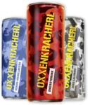 PENNY Oxxenkracherl Energydrink - bis 04.03.2020