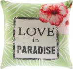 Möbelix Zierkissen Love In Paradis