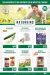 Naturkind Wochen Angebote - bis 14.03.2020