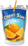 BILLA Capri-Sonne Orange