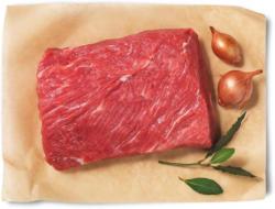 Hofstädter Suppenfleisch vom Rind ohne Knochen