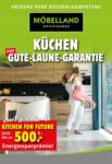 Möbelland Hochtaunus Küchen mit Gute-Laune-Garantie - bis 17.03.2020