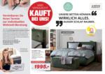 Möbel Debbeler Schöner Wohnen Kollektion