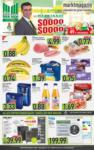 Marktkauf Wochenangebote - bis 07.03.2020