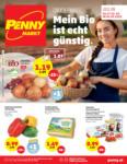 PENNY PENNY Flugblatt 27.02. - 04.03. - bis 04.03.2020