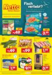Netto Marken-Discount Aktuelle Wochenangebote - bis 29.02.2020