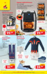 Netto Marken-Discount Bestellmagazin - ab 01.03.2020