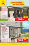 Netto Marken-Discount Bestellmagazin - bis 31.03.2020