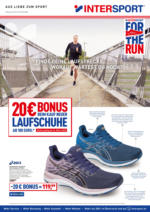 Intersport Flugblatt 26.02. - 07.03.