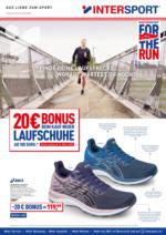 Intersport Flugblatt 26.02. - 07.03.