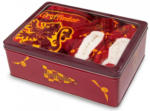 "PAGRO DISKONT Geschenkbox ""Harry Potter"" rot"