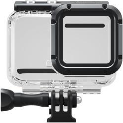 Dive Case für Insta360 ONE R 4K Edition