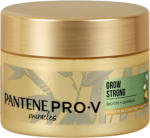 dm Pantene Pro-V miracles Haarmaske Grow Strong