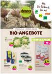 denn's Biomarkt Denn's Handzettel - bis 10.03.2020