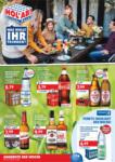 Hol' Ab! Getränkemarkt Was wollt ihr Trinken? - bis 07.03.2020