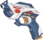 ROFU Kinderland Besttoy - IR Laserpistolen Set - bis 28.06.2020